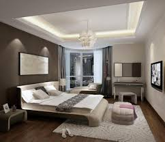 stunning bedroom painting ideas in home design styles interior