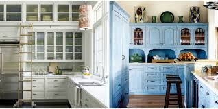 Top Of Kitchen Cabinet Decor Ideas Top Ten Amazing Designs Of Kitchen Cabinets Decoration Channel