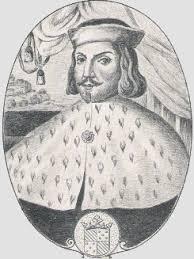 Manuel de la Fuente Merás, Antonio de Guevara (1480-1545). Perfil ... - n081p12a