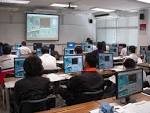 TNI Research & Academic Services >> ฝ่ายวิจัยและบริการวิชาการ ...