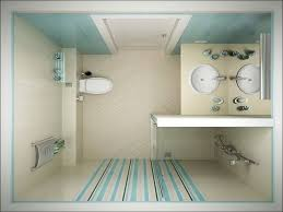 Redecorating Bathroom Ideas by Redecorate Small Bathroom 5 X 7 Small Bathroom Design Layout 5