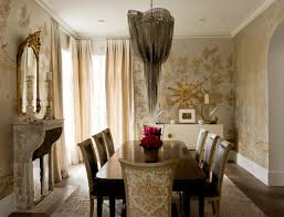 Interior Designers In Houston Tx by Dodson And Daughter Interior Design Interior Designer Houston