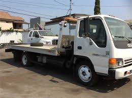 tow trucks in los angeles ca for sale used trucks on buysellsearch