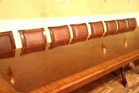 extra large dining table u2013 aonebill com