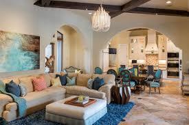 simple modern living room rugs area with nice simple sofa