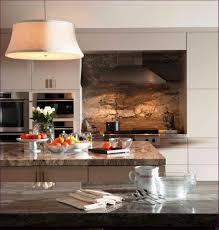Mosaic Tiles For Kitchen Backsplash Kitchen Room Carrera Marble Backsplash Mosaic Marble Threshold