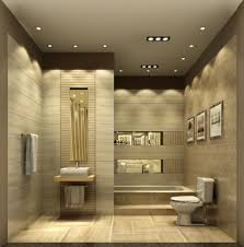 bathroom ceiling design beautiful best bathroom ceiling light for