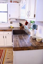 White Kitchen Cabinets With Black Granite Countertops by Granite Countertop Kitchens With Maple Cabinets Ge Profile Slide