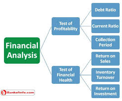 ideas about Financial Statement on Pinterest   Trial Balance
