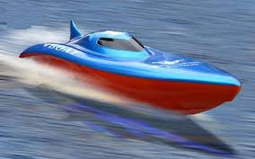 Image result for racing boats