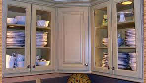 Kitchen Cabinet Replacement by Cabinet Replacement Cabinet Door New Kitchen Doors And Drawer