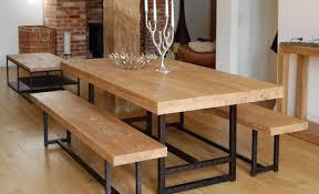 Repurposed Coffee Table by Furniture Repurposed Wood Furniture Modern Reclaimed Wood