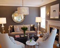 Traditional Living Room Furniture by Wonderful Brown Beige White Living Room Part 9 Silver Grey And