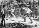 Duel - Wikipedia, the free encyclopedia
