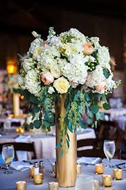 Eiffel Tower Vases Centerpieces Wedding Ideas Centerpieces Vases For Wedding The Important Role