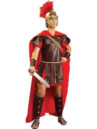 King Neptune Halloween Costume Mens Black Tunic Costume Greek Roman Halloween Costumes