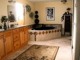 master bathroom decor ideas home decor gallery