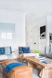 House Decor 1548 Best Eclectic Decor Images On Pinterest Living Spaces Home