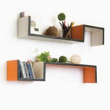 decoration ideas furniture accessories interior charming