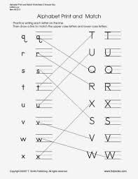 Tlsbooks English Worksheets Kidical