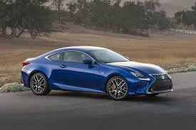 lexus is300 performance upgrades 2017 lexus rc 200t pricing for sale edmunds