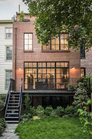 best 25 industrial house ideas on pinterest industrial loft