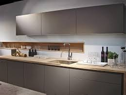 Best Kitchen Interiors Best 20 Light Grey Kitchens Ideas On Pinterest Grey Cabinets