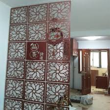 compare prices on wooden room partition online shopping buy low