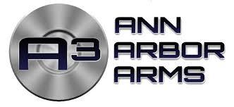 target black friday 2013 ann arbor annarborarms com homepage annarborarms com