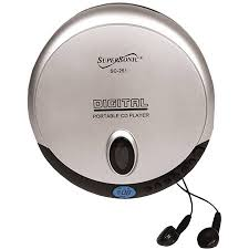 best black friday cd player deals 2017 cd players walmart com