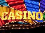 Какие бонусы есть в казино?