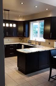 34 best cabinet connection kitchens images on pinterest cabinet