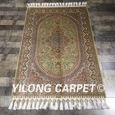 Islamic Prayer Rugs Wholesale Online Buy Wholesale Handmade Persian Prayer Rug From China