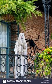 halloween new orleans 8 things to know about hno haunted