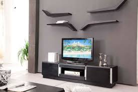 Small Bedroom With Tv Designs Tv Stands With Mount Bedroom Ideas Stand Cabinet Doors Modern Wall