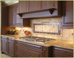 home depot backsplash for kitchen kenangorgun com
