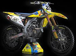 motocross action magazine subscription motocross action magazine mxa u0027s motocross industry news products