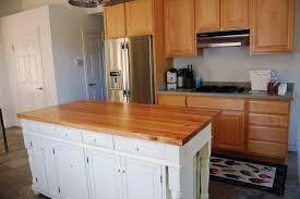 simple diy round kitchen island ideas kitchen island ideas with