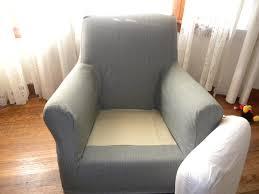 Rocking Recliner Nursery Nursery Gliding Chair Pottery Barn Rocking Chair Grey Nursery
