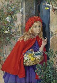 file naftel isabel nee oakley act 1 red riding hood jpg