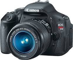 best deals on canon cameras black friday best buy latest deals now featuring the always amazing canon