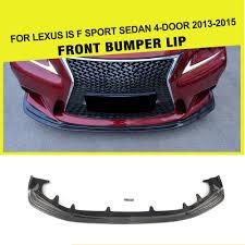 lexus hs 250h bumper lexus lip promotion shop for promotional lexus lip on aliexpress com
