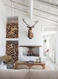 Idee Deco Wc Zen Deco Salon Chaleureux Sur Idees De Decoration Interieure Et