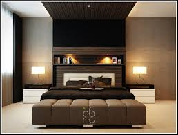 Bedroom  Best Master Bedroom Designs Photos Cool Home Design - Designs for master bedroom
