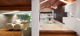 Kitchen Renovation Ideas 2014 Nice Modern Kitchen Looks Gallery Design Ideas 7250