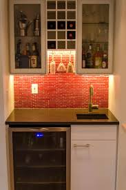 Kitchen Cabinet Bases Best 20 Red Kitchen Cabinets Ideas On Pinterest Red Cabinets