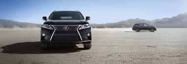 lexus of toronto used cars the ken shaw lexus out of town buying experience ken shaw lexus