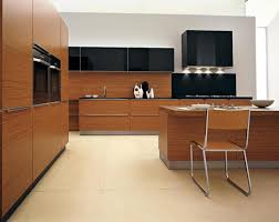 100 solid wood cabinets kitchen kitchen cabinets all wood