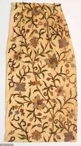 115 best vintage u0026 antique textiles images on pinterest antique