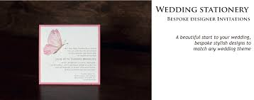 new years wedding invitations wedding invitations wording examples afrikaans matik for